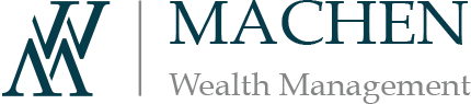 Machen Wealth Management
